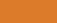 1763 Madeira Polyneon #40 Copper Swatch
