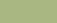 1768 Madeira Polyneon #40 Bamboo Green Swatch