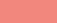1777 Madeira Polyneon #40 Bright Peach Swatch