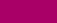 1783 Madeira Polyneon #40 Dark Raspberry Swatch