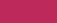 1786 Madeira Polyneon #40 Hibiscus Swatch