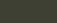 1798 Madeira Polyneon #40 Bass Green Swatch