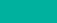 1799 Madeira Polyneon #40 Green Turquoise Swatch