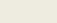 1803 Madeira Polyneon #40 Cream White Swatch