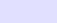 1805 Madeira Polyneon #40 Fluorescent White Swatch