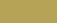 1809 Madeira Polyneon #40 Brushed Bronze Swatch