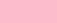 1815 Madeira Polyneon #40 Baby Pink Swatch