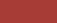 1821 Madeira Polyneon #40 Terra Cotta Swatch