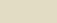 1822 Madeira Polyneon #40 Coconut Cream Swatch