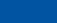 1842 Madeira Polyneon #40 True Blue Swatch