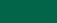 1851 Madeira Polyneon #40 Cadmium Green Swatch