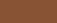 1857 Madeira Polyneon #40 Chocolate Lab Swatch