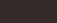 1859 Madeira Polyneon #40 Dark Chocolate Swatch