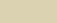 1863 Madeira Polyneon #40 Chamois Swatch