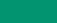 1868 Madeira Polyneon #40 Bottle Green Swatch