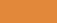 1869 Madeira Polyneon #40 Pumpkin Spice Swatch