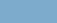 1871 Madeira Polyneon #40 Porcelain Blue Swatch