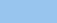 1874 Madeira Polyneon #40 Baby Blue Swatch
