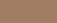 1885 Madeira Polyneon #40 Camel Swatch
