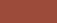 1898 Madeira Polyneon #40 Auburn Swatch