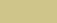 1920 Madeira Polyneon #40 Light Khaki Swatch