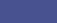 1930 Madeira Polyneon #40 Bahamas Blue Swatch