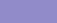1933 Madeira Polyneon #40 Lavender Lilac Swatch