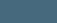 1961 Madeira Polyneon #40 Blue Spruce Swatch