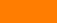 1965 Madeira Polyneon #40 Orange Peel Swatch