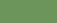 1968 Madeira Polyneon #40 Green Tea Swatch